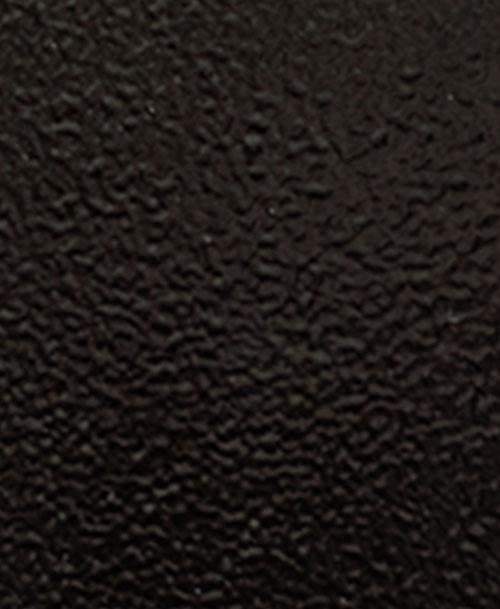 Poly Black Peel Powder Coating